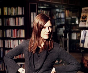 Juliana Hatfield_credit Brad Walsh